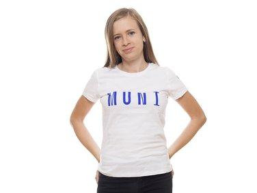 Women's T-shirt Festival