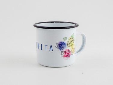 Tinny cup IMUNITA