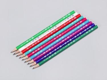 Tužky MUNI fakultní