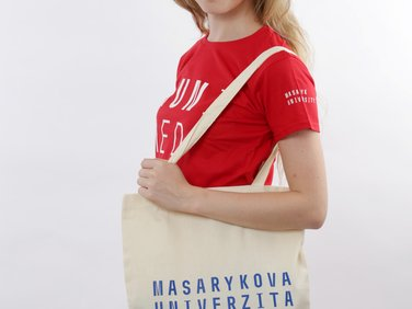 Lightweight canvas bag