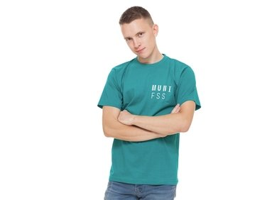 Men's T-shirt FSS