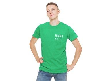 Men's T-shirt SCI