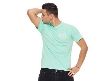 Men's  T-shirt SPORT