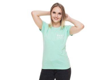Women's T-shirt SPORT