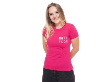 Women's T-shirt ECON