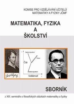 Matematika, fyzika a školství