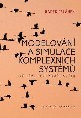 Modelování a simulace komplexních systémů