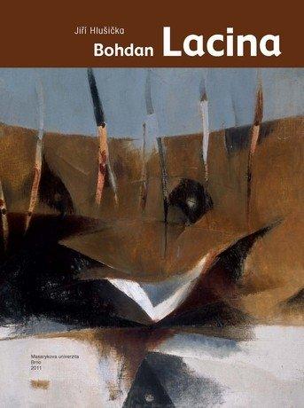 Bohdan Lacina  - defect