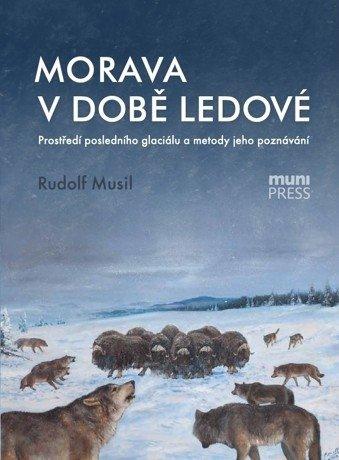 Morava v době ledové - defekt