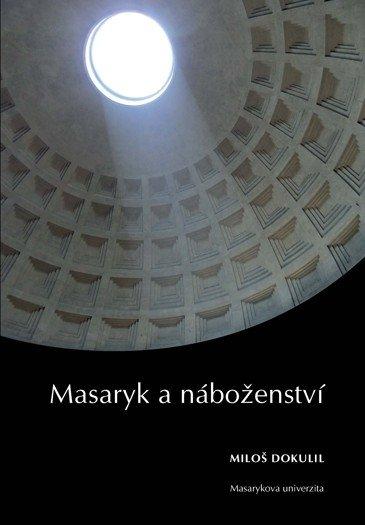 Masaryk a náboženství