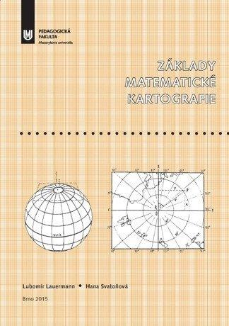 Základy matematické kartografie