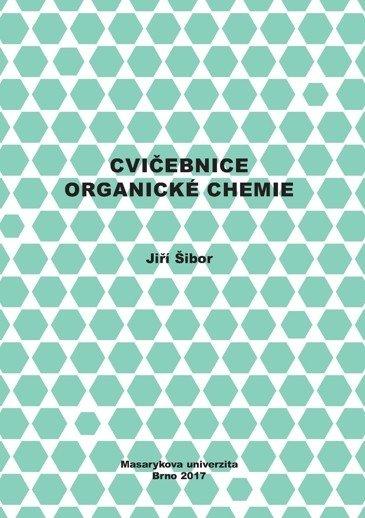 Cvičebnice organické chemie