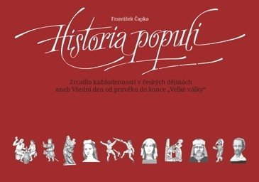 Historia populi - defekt