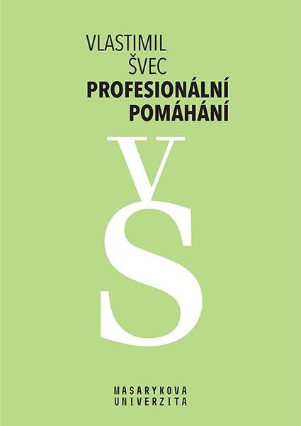 Profesionální pomáhání - defekt