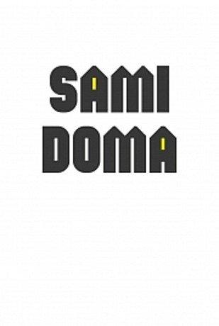 Sami doma - defect