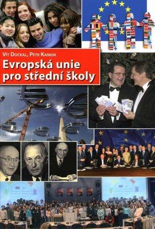 Evropská unie pro střední školy