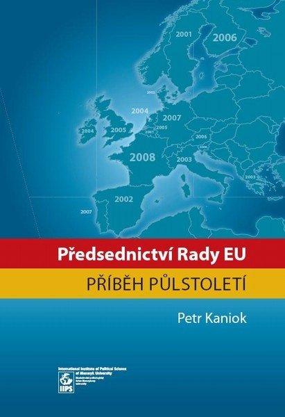 Předsednictví Rady EU