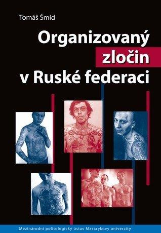 Organizovaný zločin v Ruské federaci