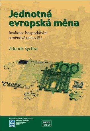 Jednotná evropská měna