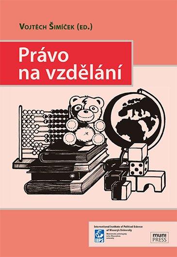 Právo na vzdělání