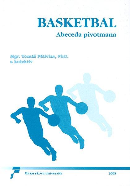 Basketbal - Abeceda pivotmana