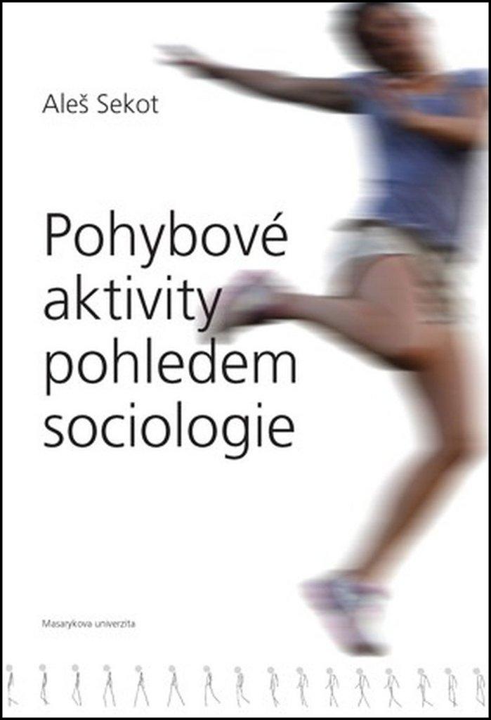 Pohybové aktivity pohledem sociologie - defekt
