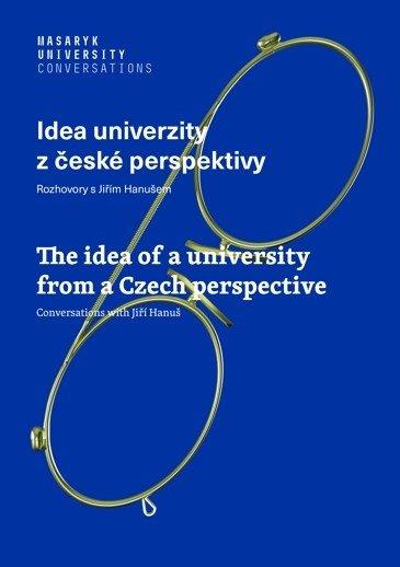 Idea univerzity z české perspektivy