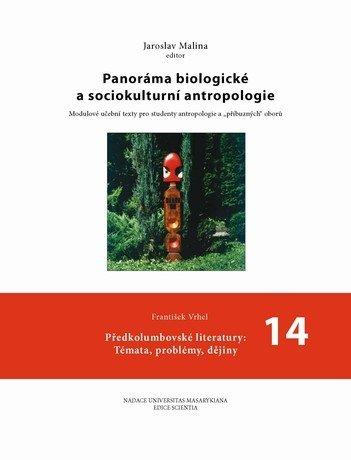 Předkolumbovské literatury: Témata, problémy, dějiny
