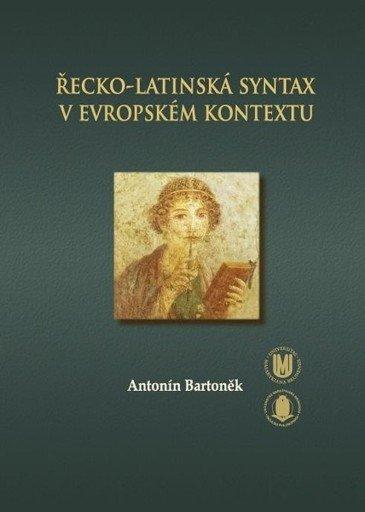 Řecko-latinská syntax v evropském kontextu