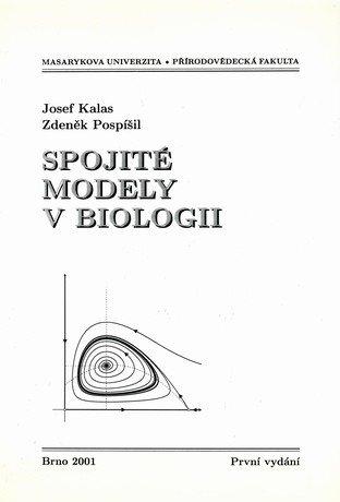 Spojité modely v biologii