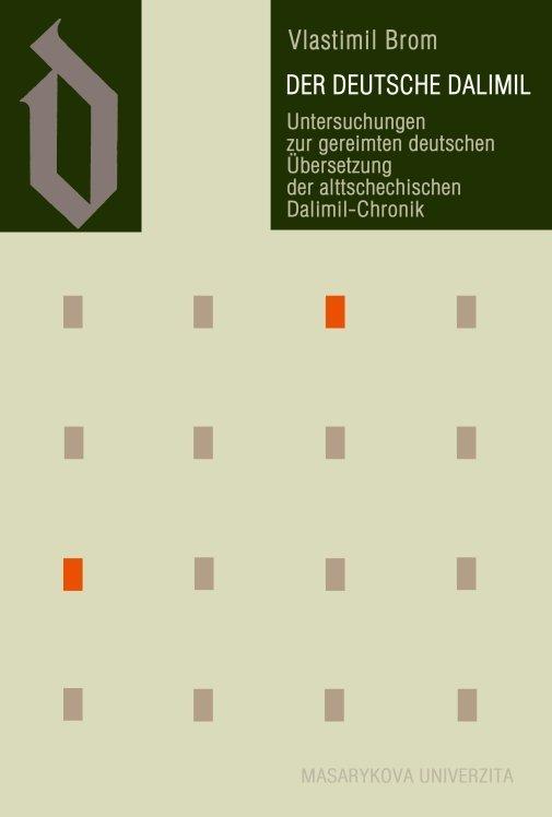 Der deutsche Dalimil