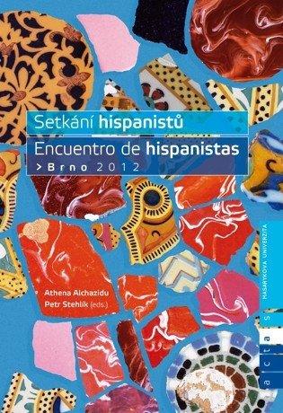 Setkání hispanistů / Encuentro de hispanistas