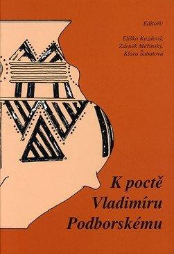 K poctě Vladimíru Podborskému