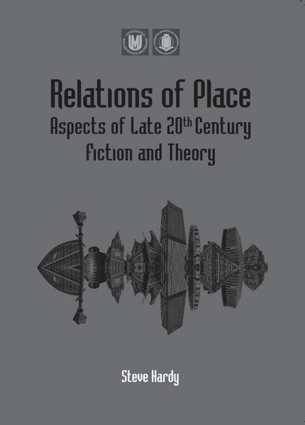 Relations of Place