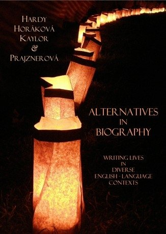 Alternatives in Biography
