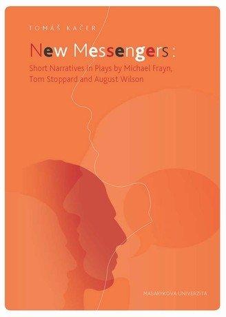 New Messengers