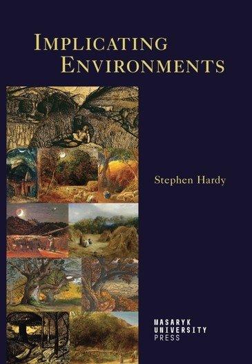 Implicating Environments