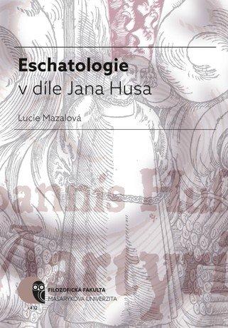 Eschatologie v díle Jana Husa - defekt