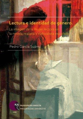 Lectura e identidad de género