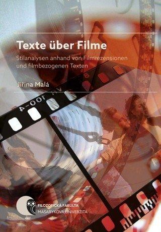 Texte über Filme