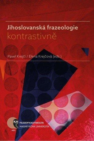 Jihoslovanská frazeologie kontrastivně