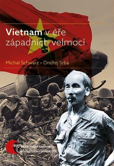 Vietnam v éře západních velmocí