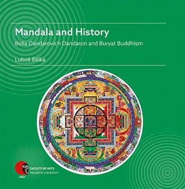 Mandala and History - defekt