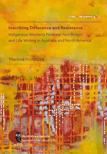 Inscribing Difference and Resistance