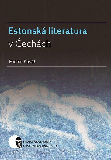 Estonská literatura v Čechách - defekt