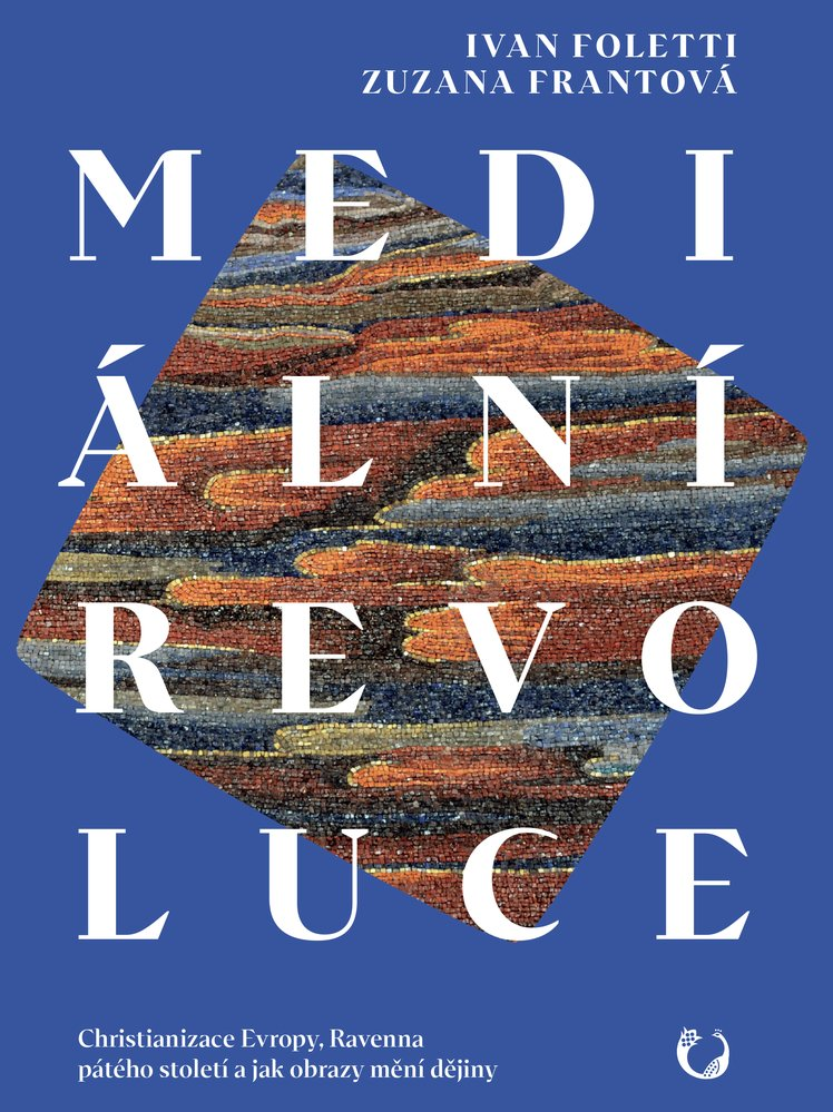 Mediální revoluce