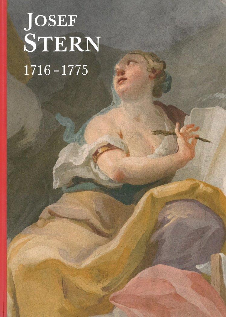 Josef Stern. 1716-1775