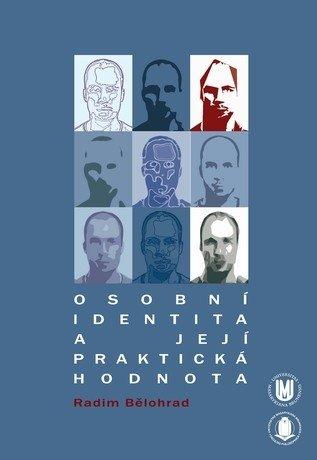 Osobní identita a její praktická hodnota