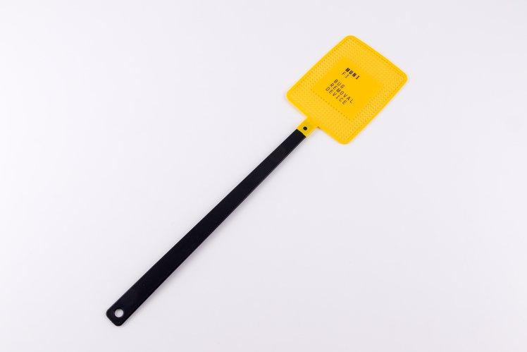 Flyswatter FI
