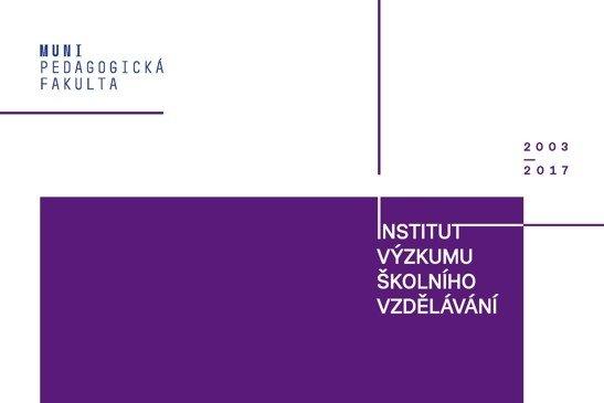 Institut výzkumu školního vzdělávání (2003–2017)